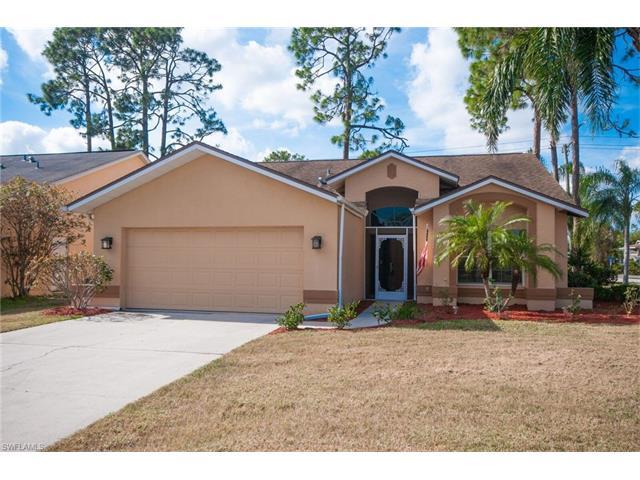 18000 Horseshoe Bay Cir, Fort Myers, FL 33967
