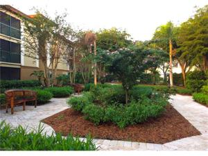 8861 Colonnades Ct W 218, Bonita Springs, FL 34135