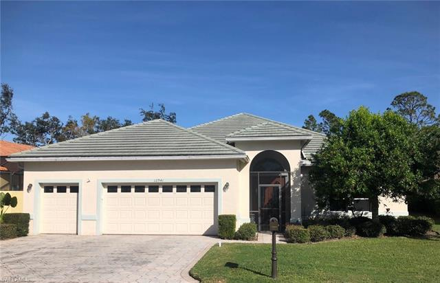 12941 Silverthorn Ct, Bonita Springs, FL 34135