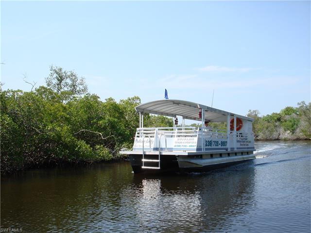 21420 Pelican Sound Dr 202, Estero, FL 33928