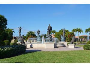8641 Piazza Del Lago Cir 103, Estero, FL 33928