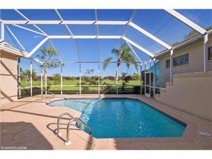 28729 Megan Dr, Bonita Springs, FL 34135