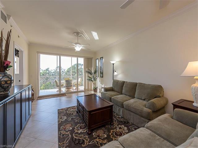 28700 Trails Edge Blvd 301, Bonita Springs, FL 34134