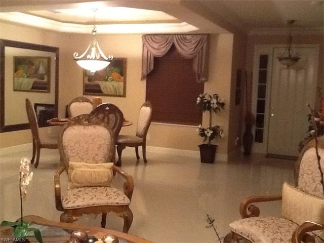 12604 Gemstone Ct, Fort Myers, FL 33913