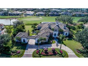 13880 Williston Way, Naples, FL 34119