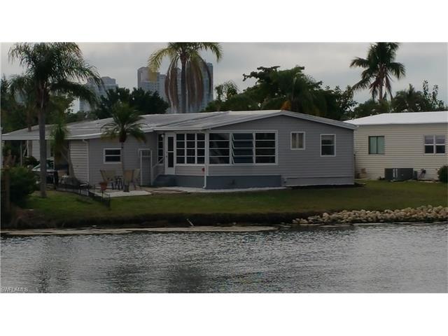 4813 Tahiti Dr, Bonita Springs, FL 34134