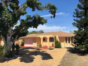 7965 Estero Blvd, Fort Myers Beach, FL 33931