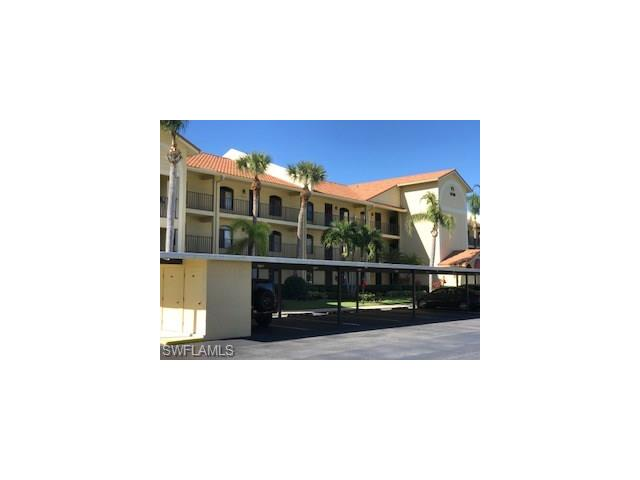 16500 Kelly Cove Dr 2862, Fort Myers, FL 33908