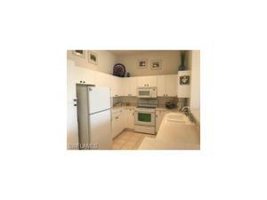 3431 Pointe Creek Ct 302, Bonita Springs, FL 34134