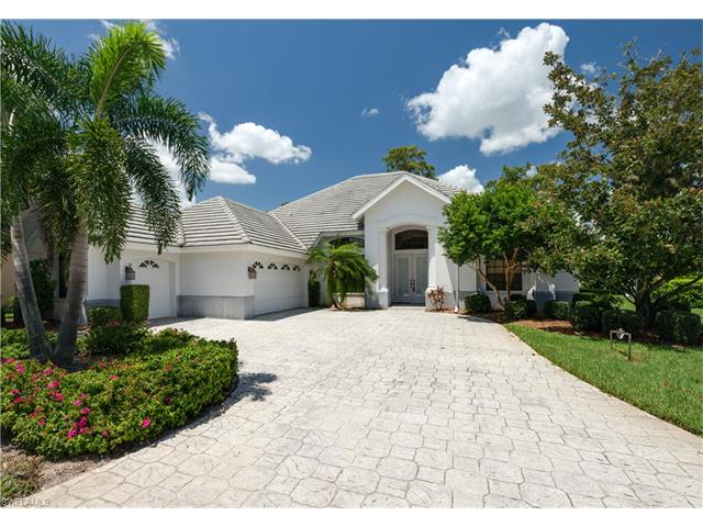 12861 Silverthorn Ct, Bonita Springs, FL 34135