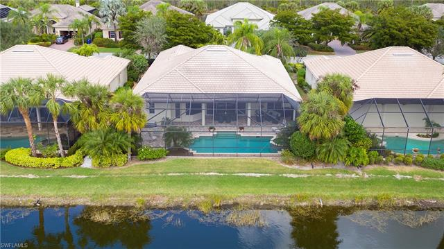 9201 Hollow Pine Dr, Estero, FL 34135
