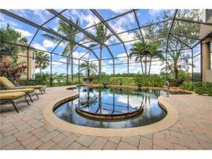 9570 Lakebend Preserve Ct, Estero, FL 34135
