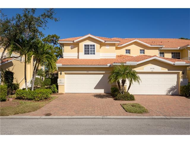 3420 Morning Lake Dr 201, Estero, FL 34134