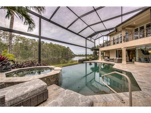 10039 Magnolia Bend, Estero, FL 34135