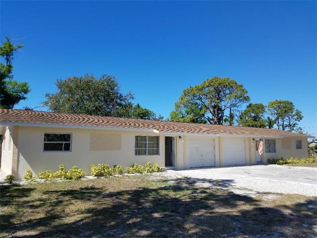 27311/313 J C Ln, Bonita Springs, FL 34135
