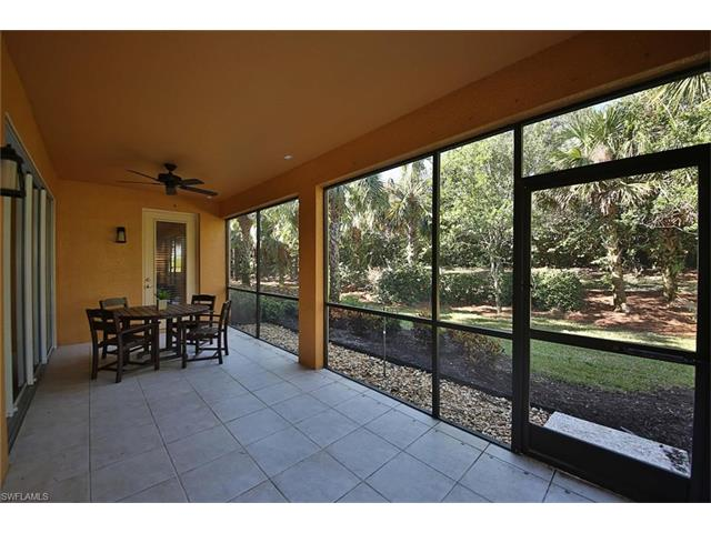 10030 Valiant Ct 102, Miromar Lakes, FL 33913