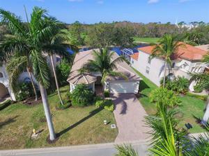 28180 Robolini Ct, Bonita Springs, FL 34135