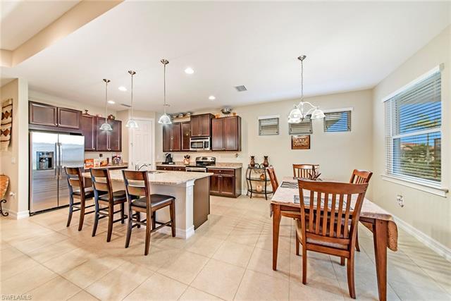 3549 Bridgewell Ct, Fort Myers, FL 33916