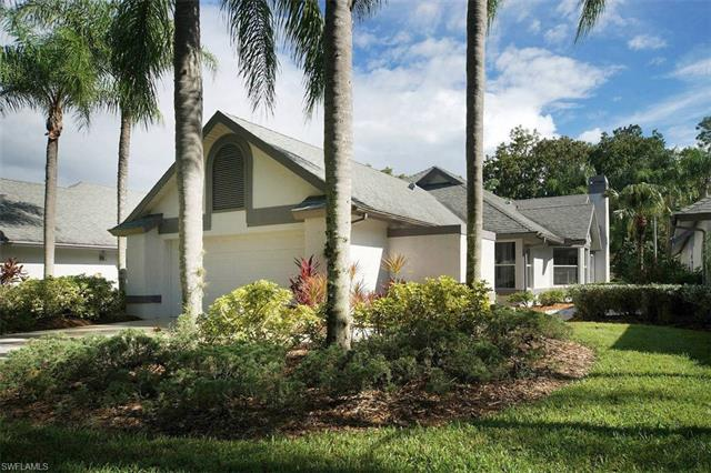 20941 Wildcat Run Dr, Estero, FL 33928