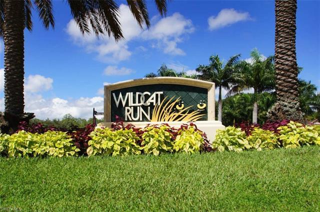 20941 Wildcat Run Dr, Estero, FL 33928