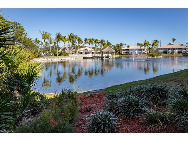 3330 Coconut Island Dr S 101, Estero, FL 34134