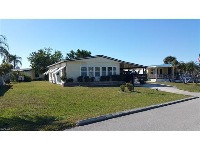 4701 Fiji Ln, Bonita Springs, FL 34134