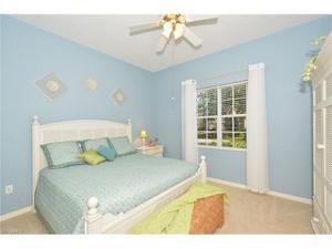 18920 Bay Woods Lake Dr 103, Fort Myers, FL 33908