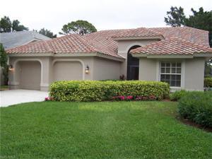24909 Bay Cedar Dr, Bonita Springs, FL 34134