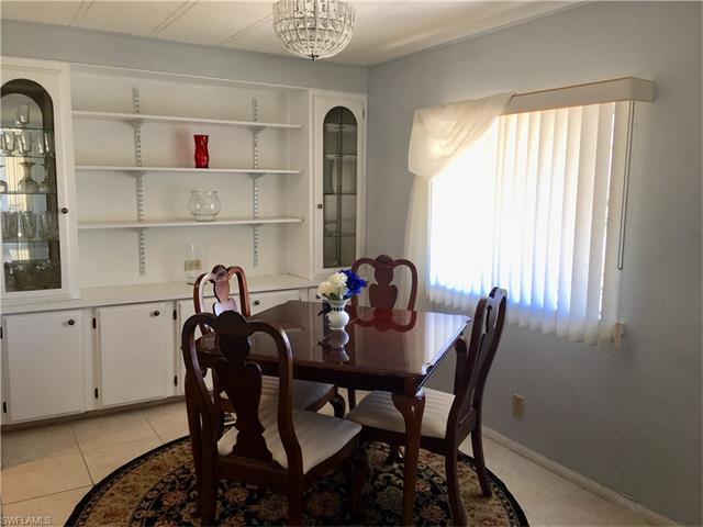 9337 Baron Rd, Bonita Springs, FL 34135