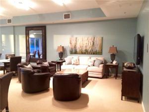 4141 Bay Beach Ln 491, Fort Myers Beach, FL 33931