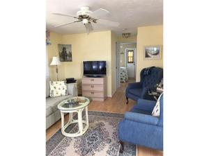 4660 Jefferson Davis Blvd W, Estero, FL 33928