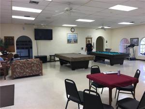 60 Hacienda Blvd, Fort Myers, FL 33905