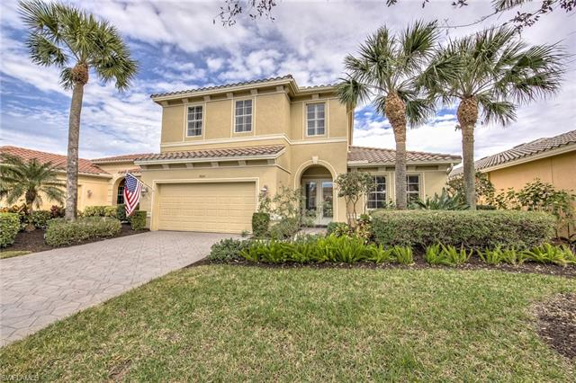 18241 Parkside Greens Dr, Fort Myers, FL 33908