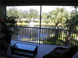 24632 Ivory Cane Dr 203, Bonita Springs, FL 34134