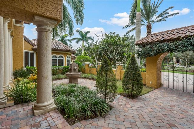 3650 Bay Creek Dr, Bonita Springs, FL 34134