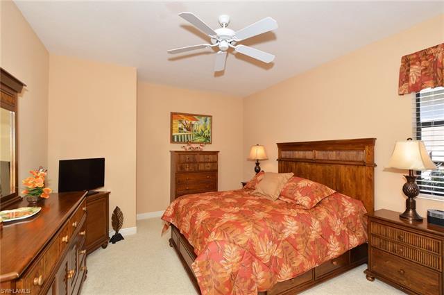 14084 Ventanas Ct, Bonita Springs, FL 34135