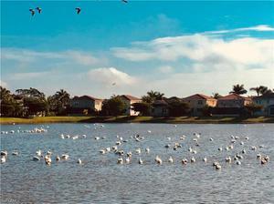8445 Sumner Ave, Fort Myers, FL 33908