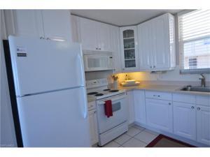5700 Bonita Beach Rd 3004, Bonita Springs, FL 34134