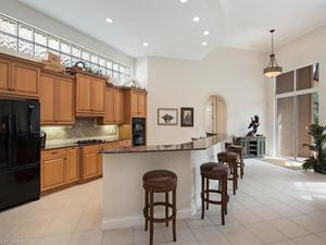 22163 Natures Cove Ct, Estero, FL 33928