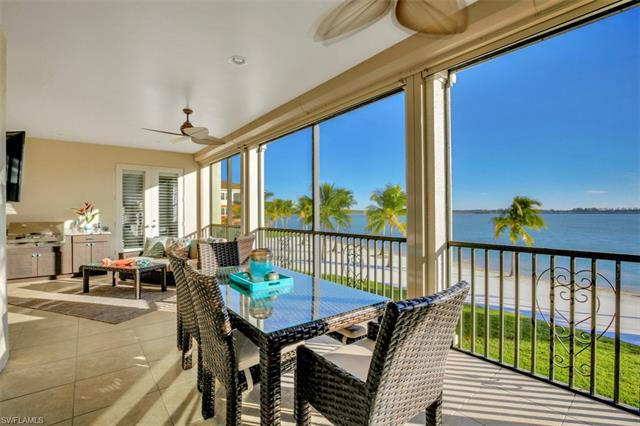 17781 Via Bella Acqua Ct 1002, Miromar Lakes, FL 33913