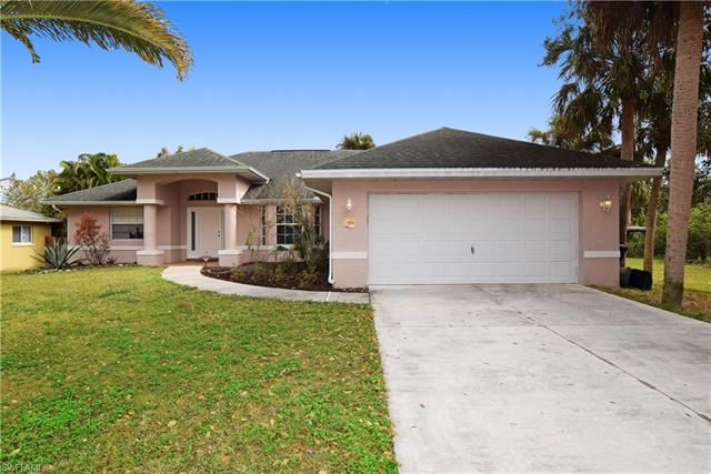 17028 Wayzata Ct, North Fort Myers, FL 33917
