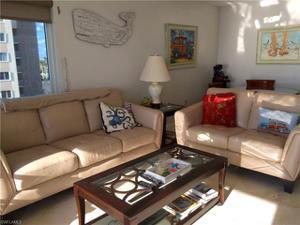 26000 Hickory Blvd 507, Bonita Springs, FL 34134