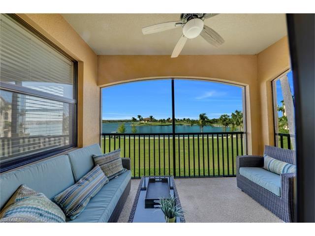 17941 Bonita National Blvd 326, Bonita Springs, FL 34135