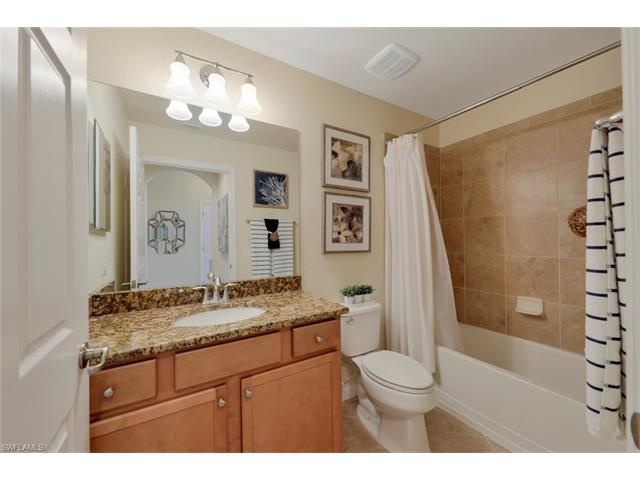 17941 Bonita National Blvd 326, Bonita Springs, FL 34135