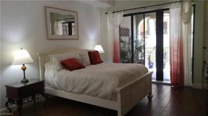 8011 Via Monte Carlo Way 2115, Estero, FL 33928