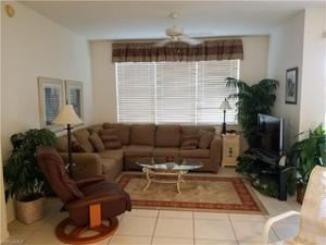 9001 Las Maderas Dr 102, Bonita Springs, FL 34135