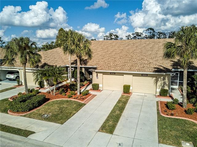 21485 Knighton Run, Estero, FL 33928