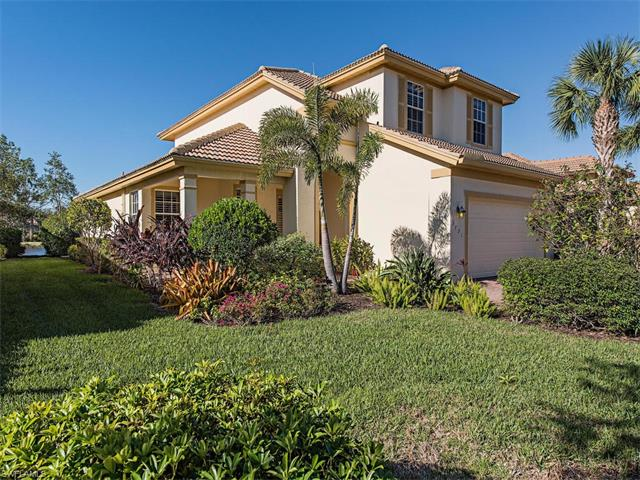 3791 Lakeview Isle Ct, Fort Myers, FL 33905