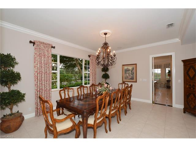 22200 Natures Cove Ct, Estero, FL 33928