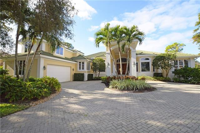 3570 Creekview Dr, Bonita Springs, FL 34134